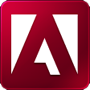 Adobe Camera Raw 6.3 для CS5