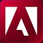Adobe реализует новые образовательные инициативы в России