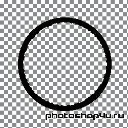Удаление выделения: http://photoshop4u.ru/tutorials/web/374-ikonka-v-stile-vista.html
