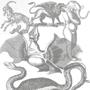 Сказочные существа