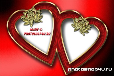 Сердце 6