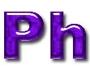 Фиолетовая слизь