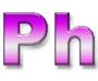 Фиолетовый туман