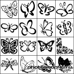 http://photoshop4u.ru/uploads/posts/2011-02/1297107264_butterfly.jpg