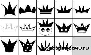http://photoshop4u.ru/uploads/posts/2011-02/1297107771_crown.jpg