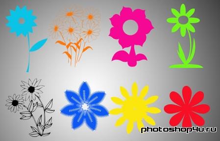 http://photoshop4u.ru/uploads/posts/2011-02/1298713826_flowers_15.jpg
