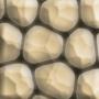 Текстура граненного камня