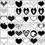 Сердца 4